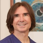 Dr. Kevin Mott, Ideal Dermatology