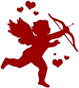 ICD-10 Valentine's Day codes