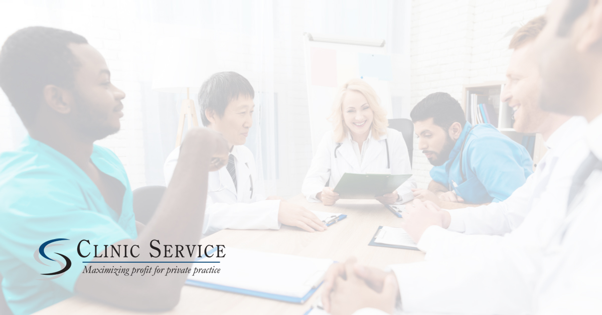 Medical Billing Specialties - Medical Billing and Coding