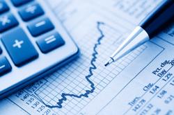 calculator graphs business finance physician billing service