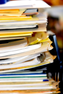 files medical practice management