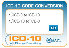icd-10_conversion