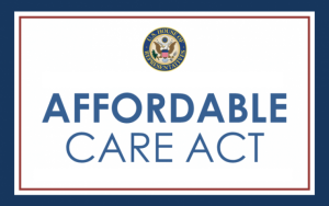 Affordable Care Act, Obamacare